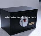 biometric fingerprint safe FBS100-B