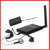 Micro Wireless Audio Transmitter Bug Audio Bug convert voice monitor