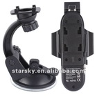 universal usb car charger plug in usb adapter