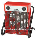 2012 HOT SELL! new design home gas heaters