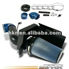 HKR #95-0021 air intake for Chevy Tahoe/Surburban 5.7L V8 96-00