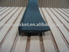 HS-PVC-03 good quality of rubber seal strip