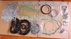 Scania gasket kit
