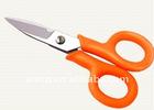 electrican scissor