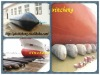 natural rubber ship salvage High quality airbags