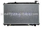 Radiator\heating radiator\auto radiator