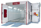 Spray Booth, Car Spray Booth, Paint Booth EE-7501