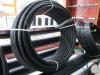 coiled polyethylene hdpe pipe