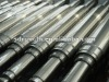 Stainless Steel Heavy Forging Shafts