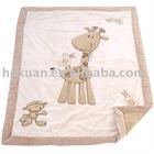 Koala Baby Jumbo Blanket - Giraffe