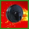 Excavator Idler For Komatsu PC300-6 207-30-00160