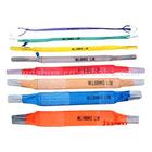 8 ton webbing sling, standard EN 1492-1