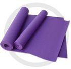 IXPE foam boxes Packages materials