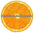 citrus aurantium extract / synephrine,nobiletin,hesperidin, diosmin