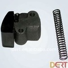 High quality of Chain Adjuster for Ford 3953-12-500A