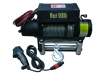 electric winch WT-10000S