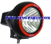 Offroad Hid Work Light(DG404-A)