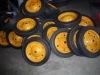wheel SR3800