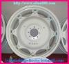 agricutural tractor wheel rim/tractor wheel rim