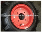4.00-8 agriculture tyre for agricultural machinery