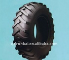 Irrigation tyre 14.9-24 R1 pattern