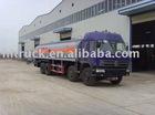 HLQ5190GJYE oil tanker truck