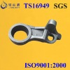 High Quality Cast Iron Casting