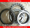 beat price high quality thrust ball bearing
