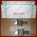 IKO bearing LWL12C1R100P