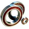 auto parts HRB angular contact ball bearing 7305AC