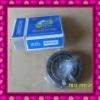 Supply SHEKTE 30203 Tapered roller bearing