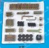w008 Hardware parts