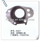 dobby eccentric disc, textile machinery parts