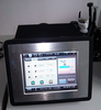 no needle mesotherapy machine for whitening injection no needle mesotherapy beauty electroporation no-needle mesotherapy