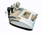 wholesale Desktop small ultrasonic liposuction equipment for weight loss
