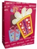 bag paper gift bags for birthday free sample