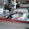 PVC Board, Advertising Board (3,5,8,10,12,15,18cm)