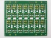 double-sided pcb board