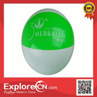 Promotion pvc beach ball inflatable
