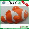 fish usb key