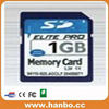 lowest price sd card 1gb