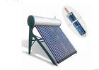 solar heating systerm FR-LZ-1.8M