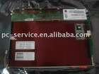 Lcd panel P/N HT12X21-351 for laptop IBM X41/X60