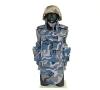 V2-6 Bullet Proof Vest