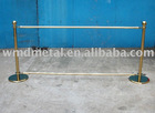 display barrier BS-34-E