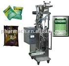 High quality Automatic Granule packaing machine