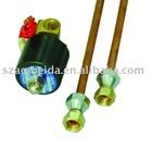 ZD13 electromagnetic valve