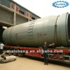 Low Consumption Rotary Lime Kiln in Hot Sale!!