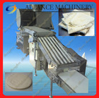 45 mutifuntioncorn wonton wrapper machine