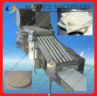 45 mutifuntioncorn wonton wrapper machine